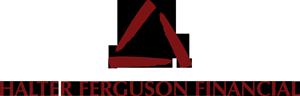 Halter Ferguson Financial | hffinancial.com