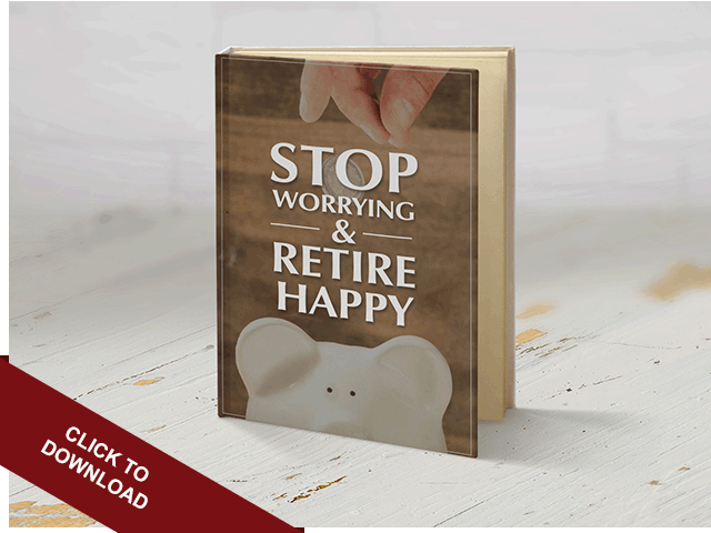 RetireHappy-Workbook-Click
