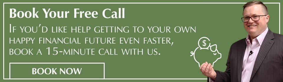 Call-4