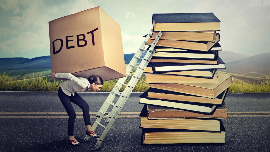big ticket debt_1