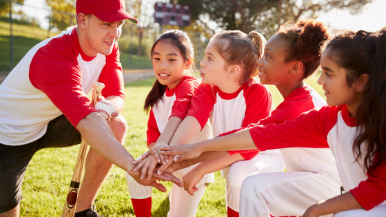 Youth Sports Sports Teams (3)