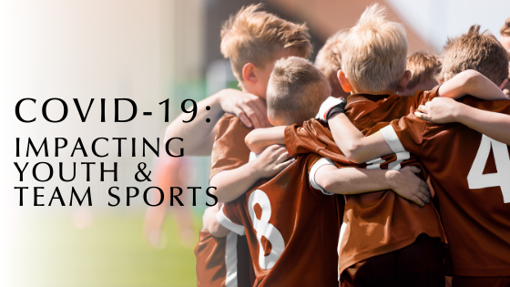 Youth Sports Sports Teams