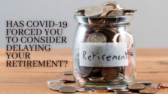 retirement_covid
