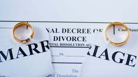 _1Gates Divorce
